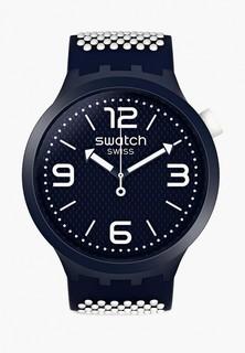 Часы Swatch BBCREAM