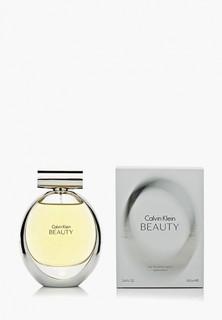 Парфюмерная вода Calvin Klein Beauty 100 мл