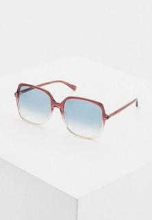 Очки солнцезащитные Gucci GG0544S 005
