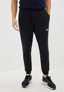 Брюки спортивные Nike M NK DRY PANT TAPER FLEECE