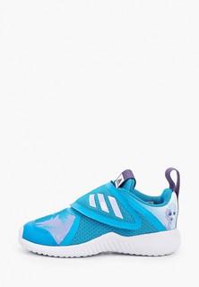 Кроссовки adidas FortaRun X Frozen C