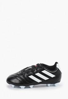 Бутсы adidas Goletto VII FG J