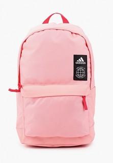 Рюкзак adidas CLAS BP POCKET