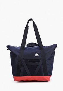 Сумка спортивная adidas W TR ID TOTE TS