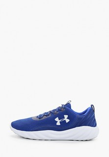 Кроссовки Under Armour UA Charged Will NM