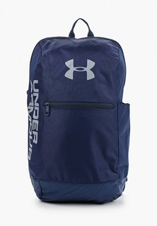 Рюкзак Under Armour UA Patterson Backpack