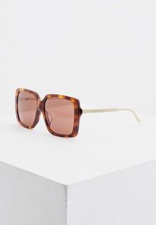 Очки солнцезащитные Gucci GG0567SA 002