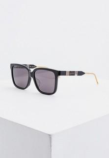 Очки солнцезащитные Gucci GG0599SA 001