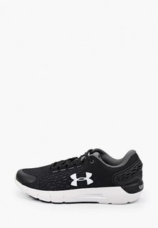 Кроссовки Under Armour UA GS Charged Rogue 2