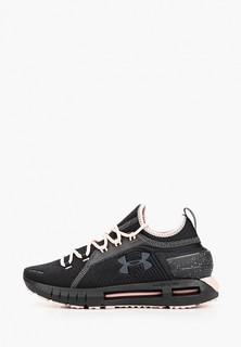Кроссовки Under Armour UA W HOVR Phantom SE Trek