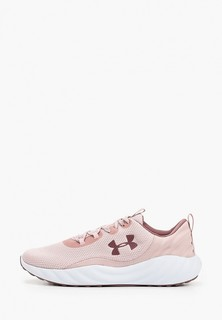 Кроссовки Under Armour UA W Charged Will NM