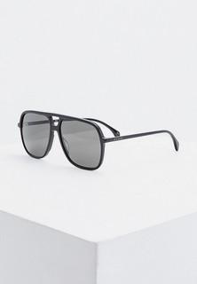 Очки солнцезащитные Gucci GG0545S 001