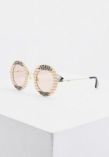 Очки солнцезащитные Gucci GG0113S 009