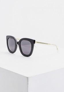 Очки солнцезащитные Gucci GG0564S 001