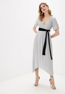 Платье DanMaralex