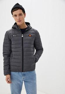 Куртка утепленная Ellesse LOMBARDY