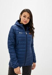 Куртка утепленная Ellesse LOMPARD
