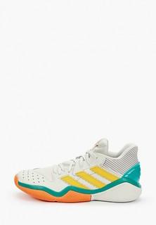 Кроссовки adidas Harden Stepback
