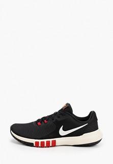 Кроссовки Nike NIKE FLEX CONTROL TR4