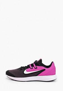 Кроссовки Nike NIKE DOWNSHIFTER 9 (GS)