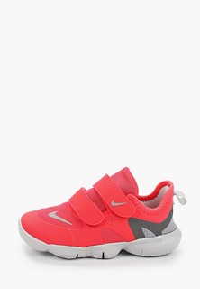 Кроссовки Nike NIKE FREE RN 5.0 (TDV)