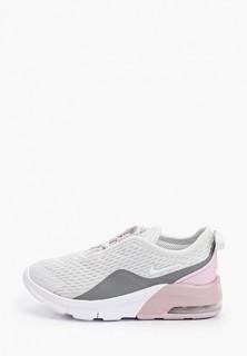 Кроссовки Nike AIR MAX MOTION 2 (TDE)