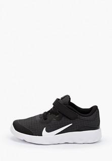 Кроссовки Nike NIKE EXPLORE STRADA (TDV)