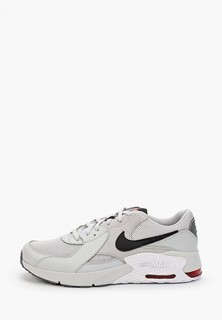 Кроссовки Nike NIKE AIR MAX EXCEE (GS)
