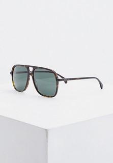 Очки солнцезащитные Gucci GG0545S 002