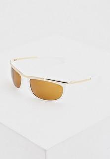 Очки солнцезащитные Ray-Ban® 0RB2319 128933