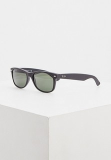 Очки солнцезащитные Ray-Ban® 0RB2132 646231