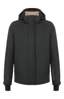 Кашемировая куртка Loro Piana