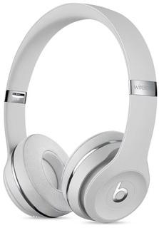 Наушники Beats Solo 3 (MX452EE/A)