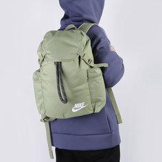 Рюкзак Nike Heritage Rucksack 24L
