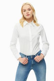 Рубашка J20J212885.YAF0 Calvin Klein