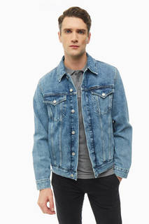 Куртка J30J314389.1AA0 Calvin Klein