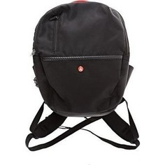 DJI Рюкзак Manfrotto оригинальный для OSMO - dji-osmo-backpack