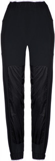 Брюки женские Nike Air, размер 42-44