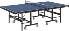 Теннисный стол для помещений Stiga Elite Roller CSS