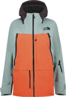 Куртка женская The North Face Ceptor, размер 48