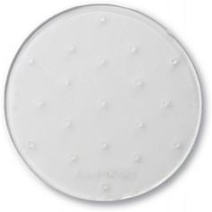 Наклейка на сноуборд Dakine CIRCLE MAT