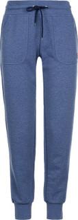 Брюки женские Fila, размер 50