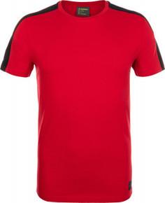 Футболка мужская Demix, размер 58