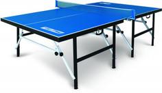 Теннисный стол для помещений START LINE