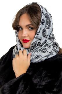 Снуд Liza Fashion