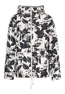 Двухсторонняя куртка Madzerini