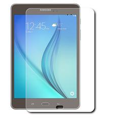 Защитная пленка LuxCase для Samsung Galaxy Tab A 8.0 Суперпрозрачная 81415