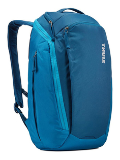 Рюкзак Thule EnRoute Backpack 23L Blue TEBP316PSD
