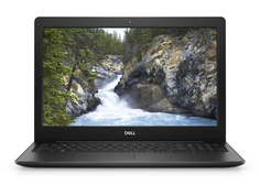 Ноутбук Dell Vostro 3590 3590-7612 (Intel Core i5-10210U 1.6GHz/8192Mb/256Gb SSD/Intel HD Graphics/Wi-Fi/Bluetooth/Cam/15.6/1920x1080/Windows 10 64-bit)