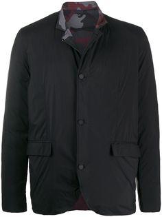 Zadig&Voltaire двусторонняя куртка Klub